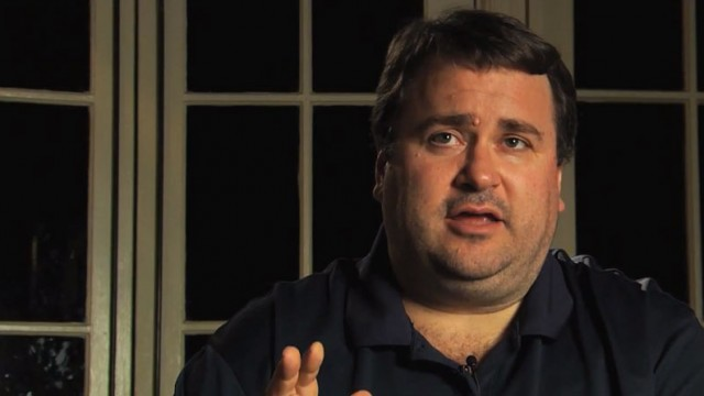 LinkedIn's Co-Founder Reid Hoffman: The Perfect Startup Team