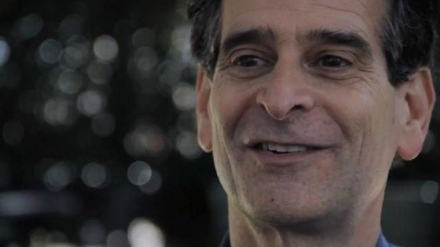 Dean Kamen: Slingshot Inventor, Purifies Water
