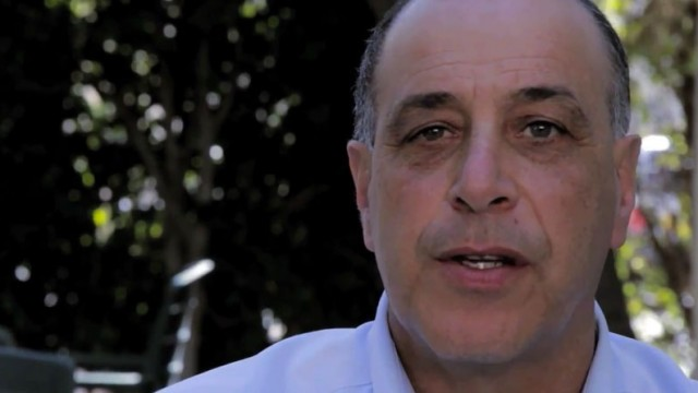 Carl Bass, Autodesk CEO | The Future is Now