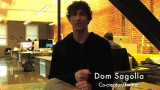 Dom Sagolla, Twitter Founder: From Failure to Success | The Pivot
