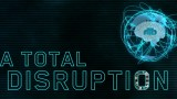 A Total Disruption – About Us | Feeding the Innovators in All of Us