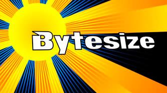 bytesize series