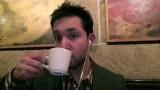 Alexis Ohanian, Co-Founder of Reddit, Kickstarts A Total Disruption!