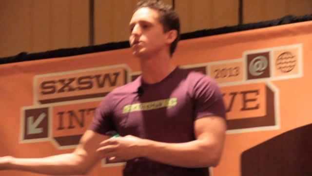 Protected: Scott Chacon, GitHub CIO | Lean Startup Conference, SXSW – 2013