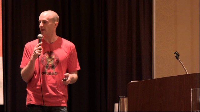 Protected: Ross Snyder of Etsy | Lean Startup Conference, SXSW – 2013