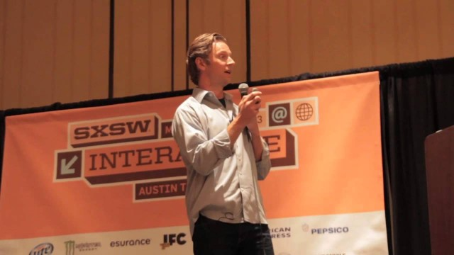 Protected: Sam Shank of HotelTonight | Lean Startup Conference, SXSW – 2013