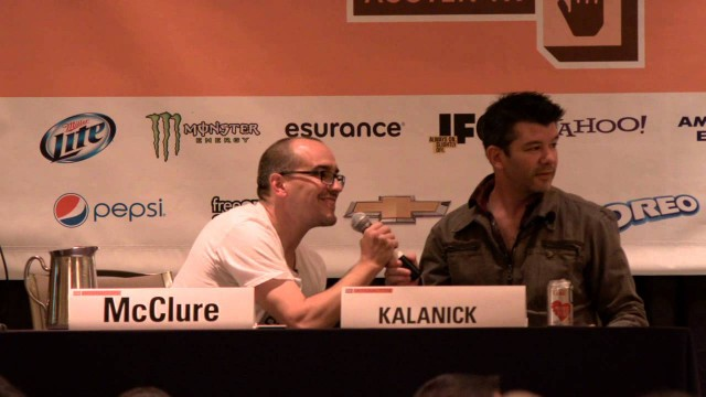 Protected: Travis Kalanick & Lean Startup Conference SXSW – 2013 Introduction