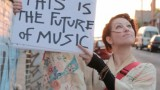 Amanda Palmer: Social Technology Soothsayer Makes $1.2 Million Through Kickstarter Campaign