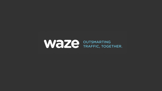 Facebook Offers $1 billion for Waze