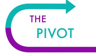 The Pivot Trailer