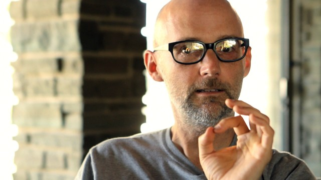 Mondays With Moby – Episode 1