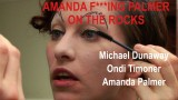 BYOD Special – AMANDA FUCKING PALMER ON THE ROCKS Documentary with Amanda Palmer + Ondi Timoner