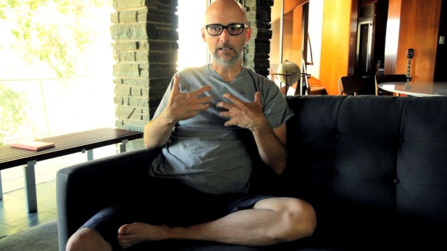 Mondays With Moby Ep 4