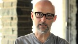 Mondays With Moby Ep 5