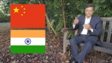 India, China and America Institute – Founded by Dr. Sheth