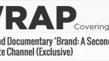 BRAND: A Second Coming sells to Ignite Channel