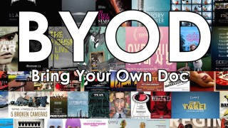 BYOD – The Only Doc Talk Show in the World