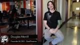 ZestFinance Democratizes Payday Loans Using Tech: Founder Douglas Merrill Explains How